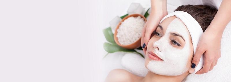 Carley Studios - Facial treatments Port Elizabeth