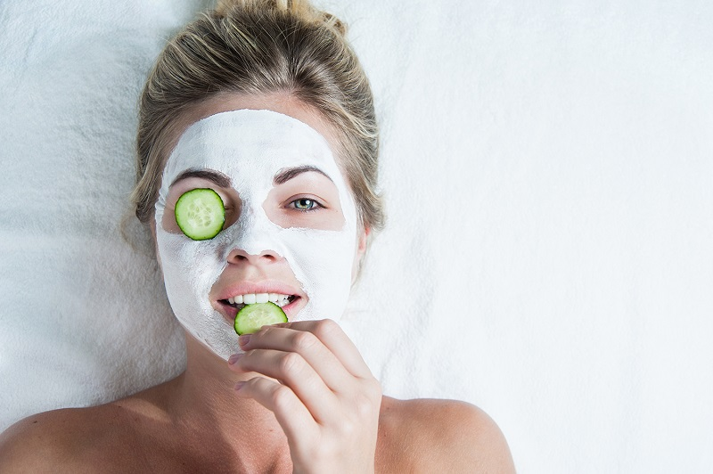 Skincare Essentials How Often Should You Have A Facial