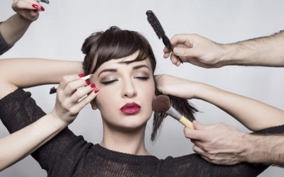Carley Studios – Your One Stop Beauty Salon in Port Elizabeth