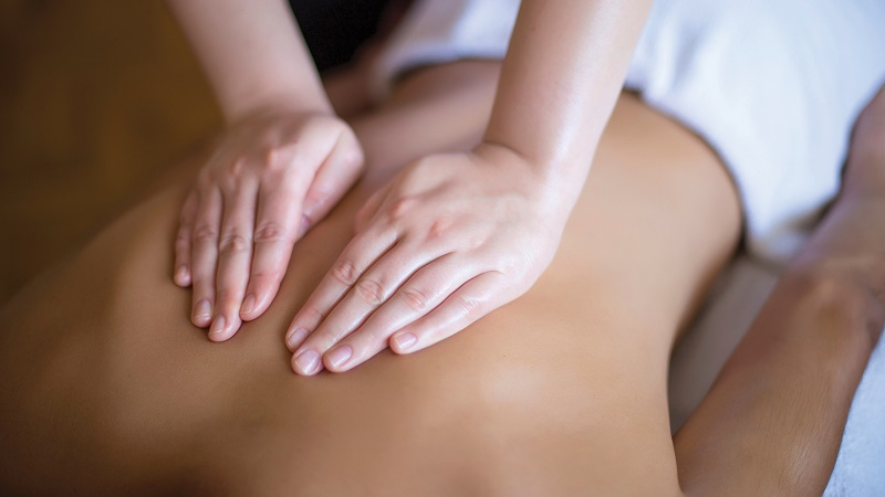 Massages in Port Elizabeth – The Benefits of Swedish Massage
