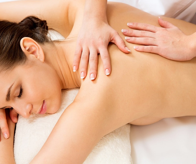 swedish massages in Port Elizabeth